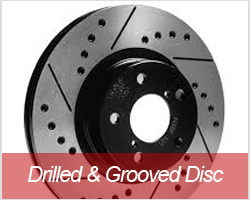 Disc Skimmers offers a disc skimming service covering all types of brake discs including drilled and grooved discs covering Cambridgeshire, Suffolk, Essex, Hertfordshire, Bedfordshire, Norfolk, Lincolnshire and Northamptonshire